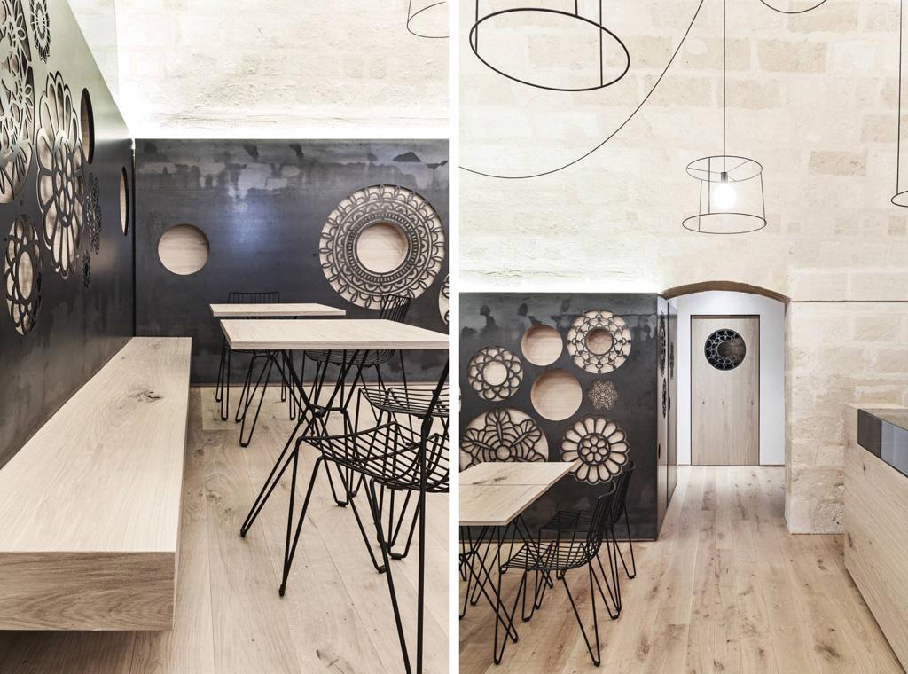 Ridola-Caffe-by-Manca-Studio-04.jpg