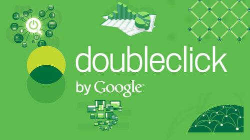 doubleclick-1920-800x450.jpg