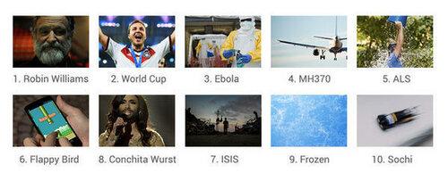 Google_Top_1.jpg