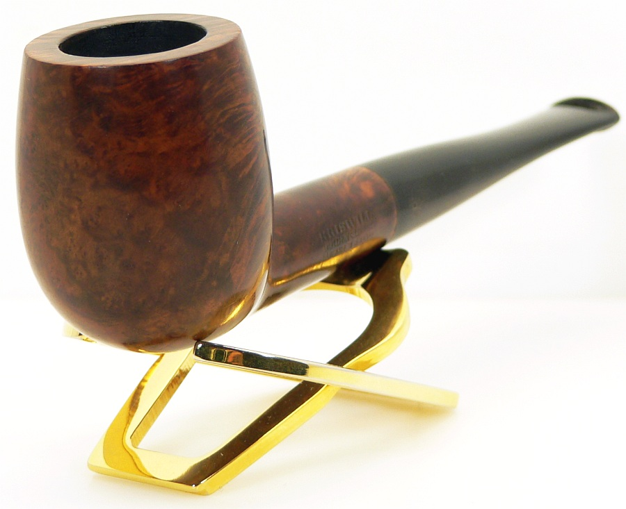 Kriswill Golden Clipper billiard 54
