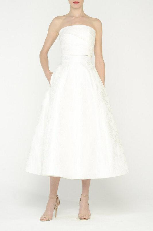 свадебные-платья-с-карманами6.jpg