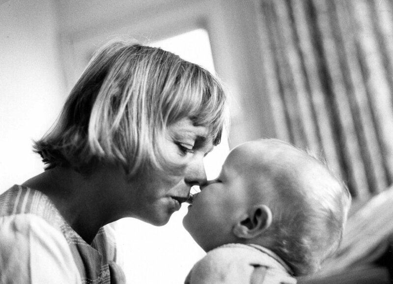 материнство-50-лет-назад4.jpg