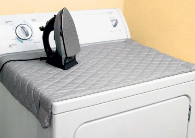 компактное-хранение-дизайн-для-маленькой-квартиры6.jpg