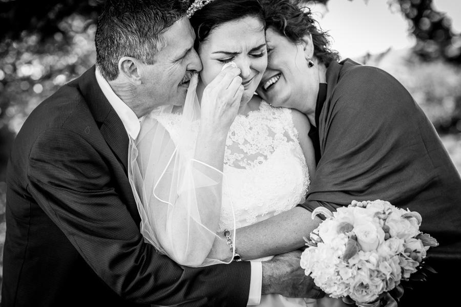 самые-лучшие-свадебные-фото6.jpg