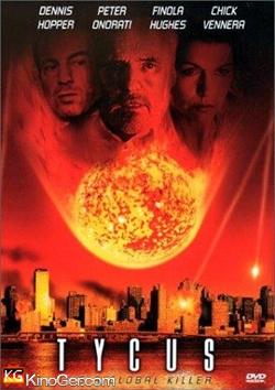 Tycus - Tod aus dem All (1999)