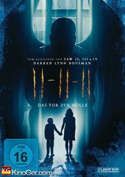 11-11-11 - Das Tor zur Hölle (2011)