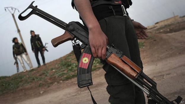 Повстанцы Курдистана.jpg