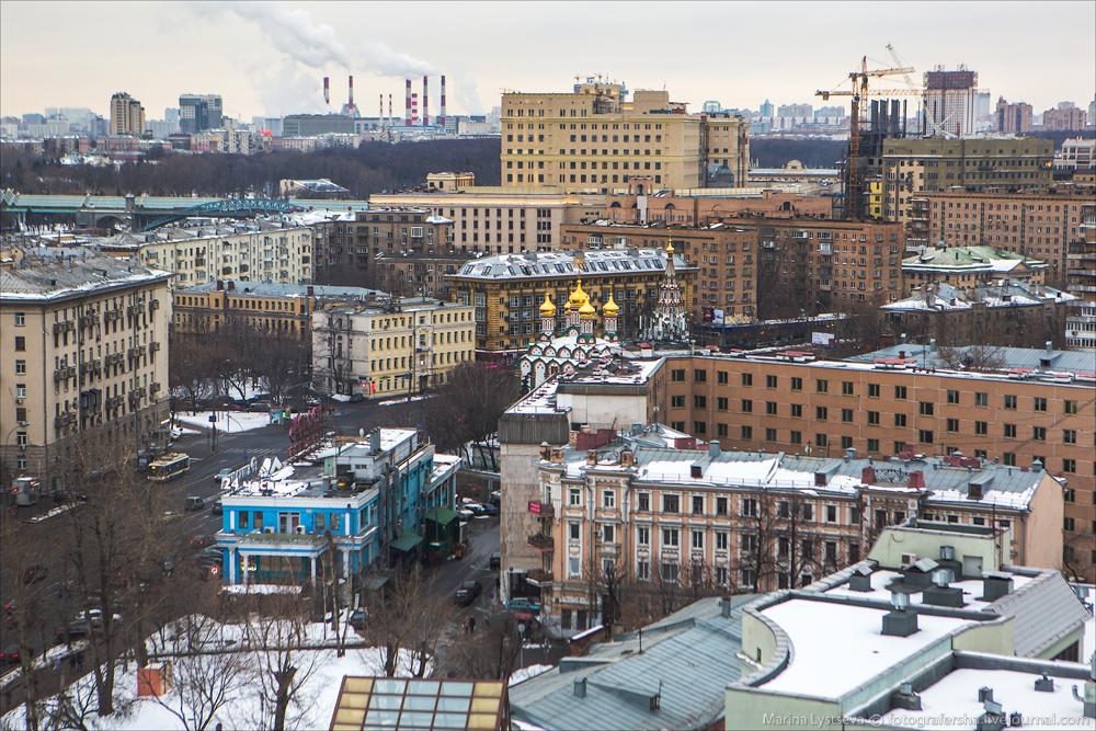Москва 13.02.2015