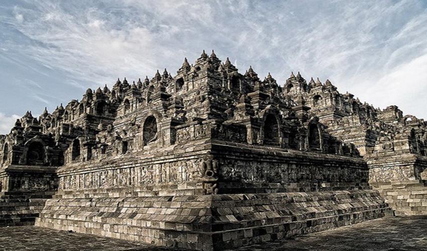 Borobudur_2