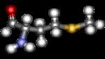 methionyl.png