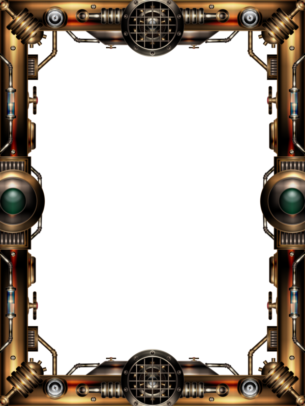 steampunk_frame_by_illustratorg-d4ip4dm.png