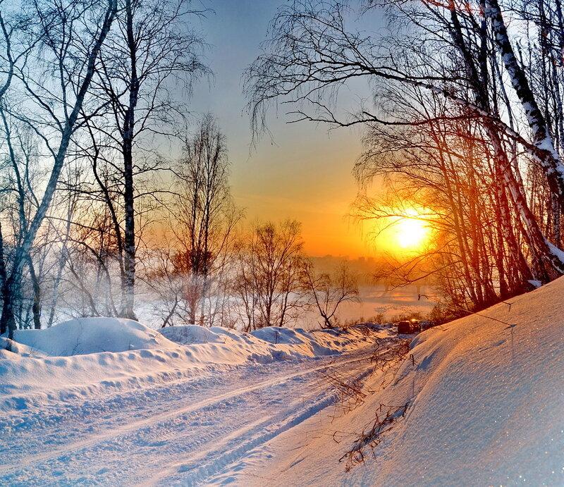 konchayutsya-zimnie-stuzhi