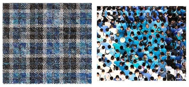 Pattern recognition, Zhang Bojun.jpg