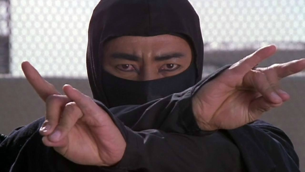 Shô Kosugi, Revenge of the Ninja (1983).jpg