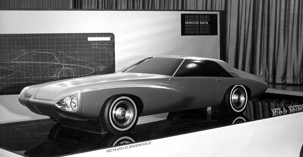 197X A-body Buick proposal by Richard H. Breidenich.jpg