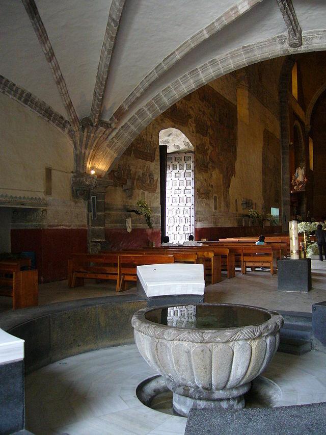 Catedral_y_Antiguo_Convento_de_la_Asuncion.JPG