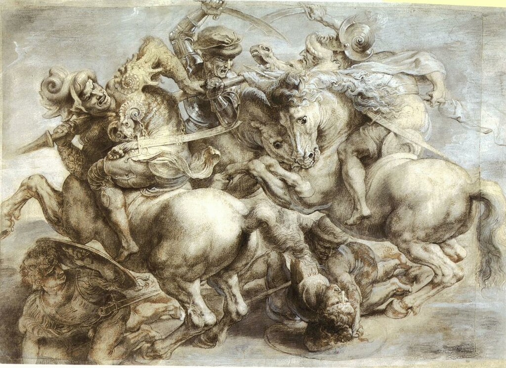 Peter_Paul_Ruben's_copy_of_the_lost_Battle_of_Anghiari.jpg