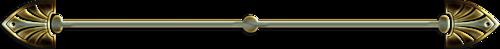 Vintade Decorative Elements (45).png