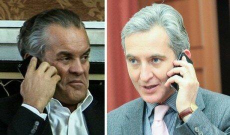 Олигарх Плахотнюк метит в кресло премьер-министра Молдовы