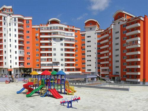 Цены на недвижимость в Кишиневе падают