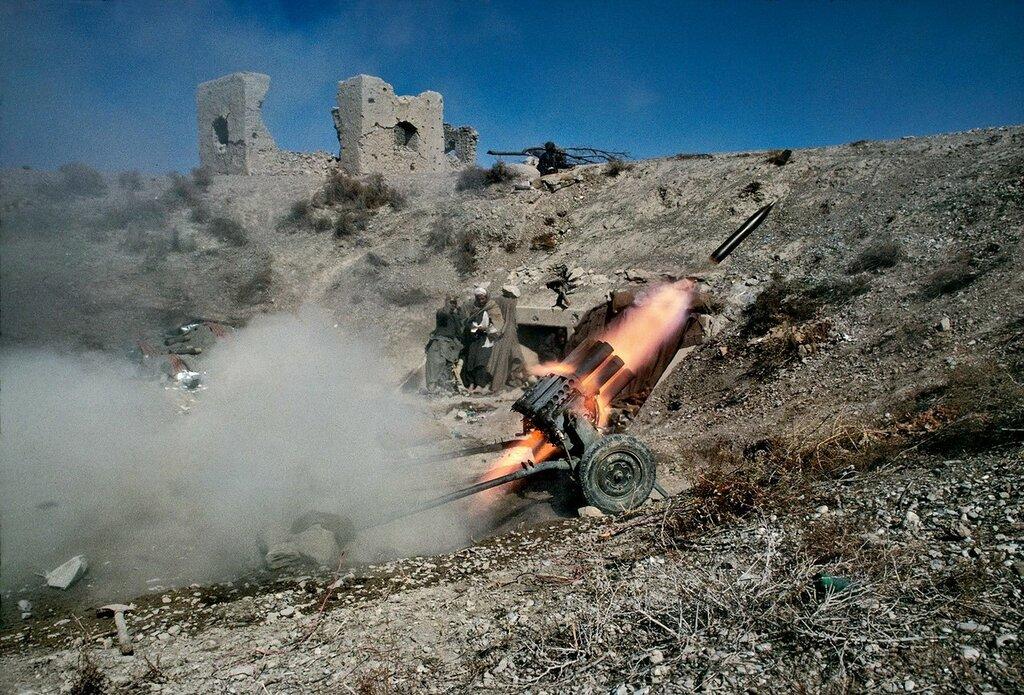 Steve_McCurry Kandahar, Afghanistan, 1989.jpg