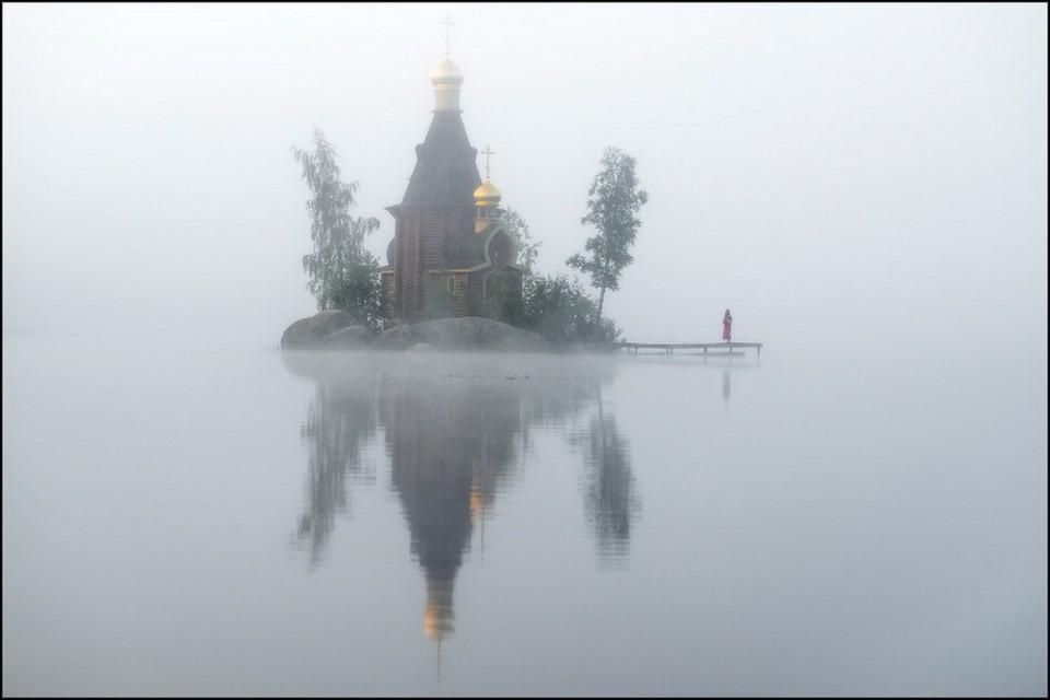 разбрызнуть название храмов построенных на воде купить