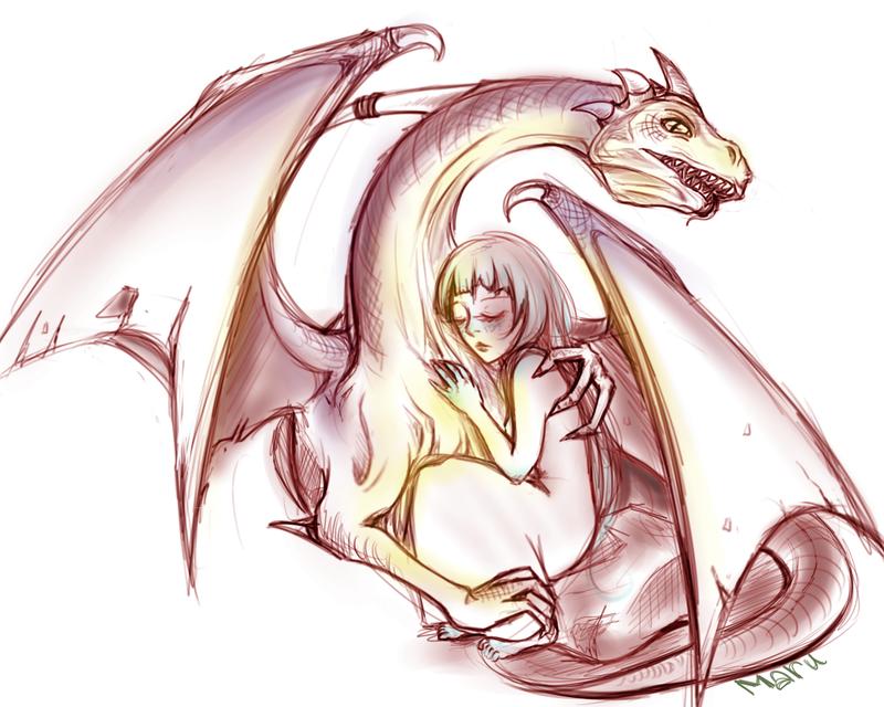 дракон и девушка2.png