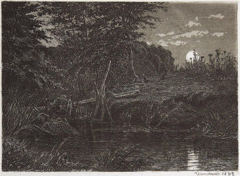 Мостик. 1873-1892 19,3х26.jpg