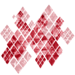 DBV_HJXelement (17).png