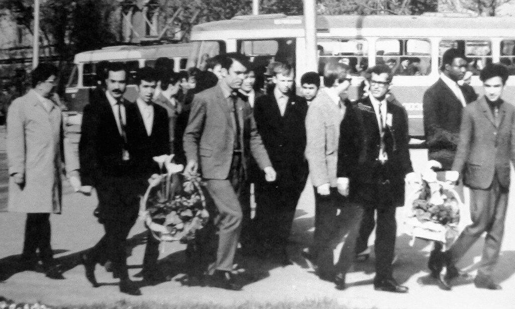 Volker Tommack 1969.jpg