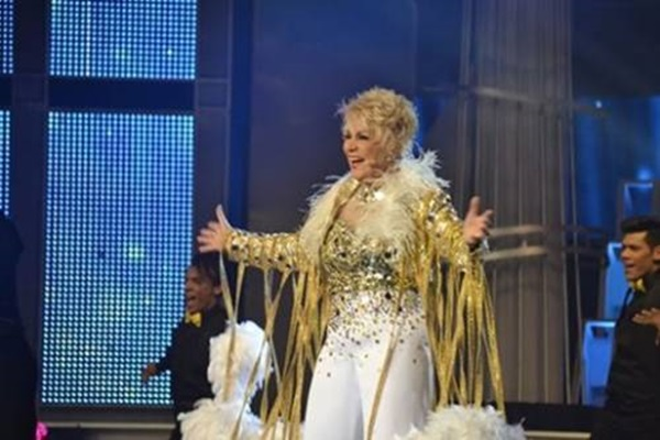 Концерт в честь Мисс Венесуэла 2013 года 0 12c40b 942bff9 orig