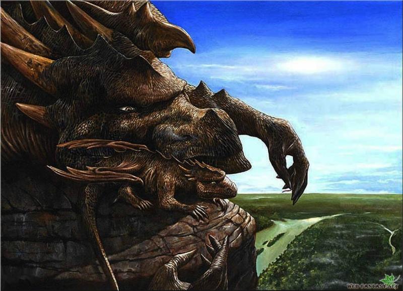 Dragons--ya-1024-741-179175.jpg