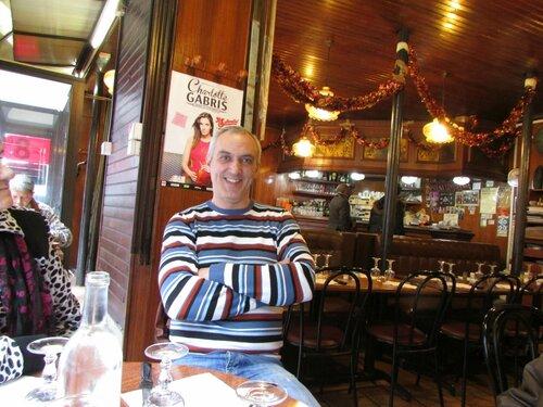 Ах, Париж...мой Париж....( Город - мечта) - Страница 16 0_104126_93fc1b6d_L