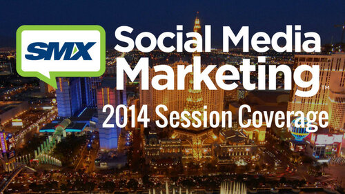 smx-social-session-coverage2-1920-800x450.jpg
