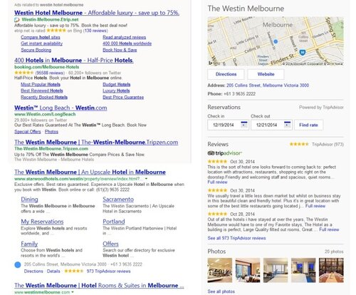Bing-hotel-booking-724x600.jpg