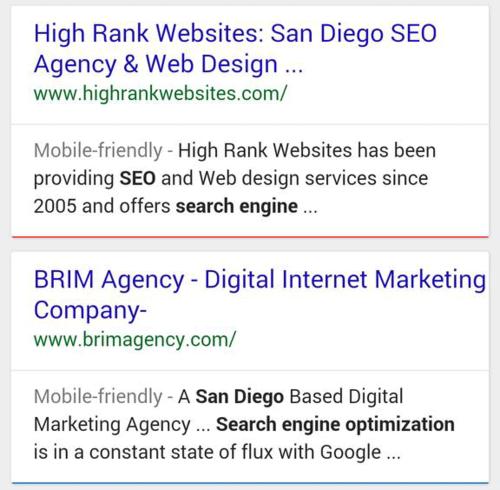 google-mobile-url-line-separator.png