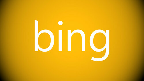 bing-gradient-wordmark2-1920-800x450.jpg