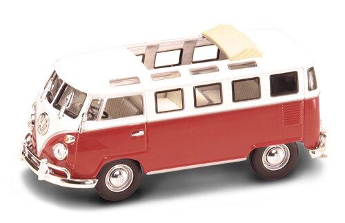 Volkswagen - YAT MING.jpg