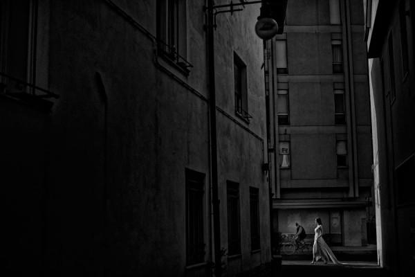 Svadebnyj-fotograf-Adam-Aleks-47-foto