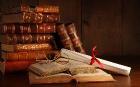 Библиотека любовно-фантастического романа (920 книг)