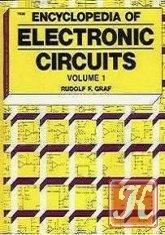 Encyclopedia of Electronic Circuits Vol. 1