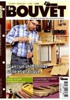 Журнал Le Bouvet №148 May-June 2011