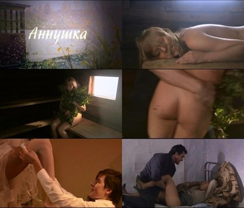 seks-s-visokimi-zhenshinami-video