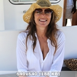 http://img-fotki.yandex.ru/get/15484/312950539.17/0_133f58_9ff6697e_orig.jpg