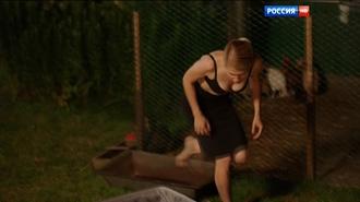 http://img-fotki.yandex.ru/get/15484/348887906.32/0_143d80_5d646b09_orig.jpg