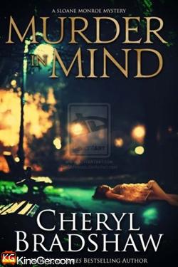 Murder In Mind (1997)