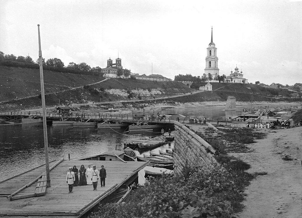 Rjev 21144u 1903 Дмитриев.jpg