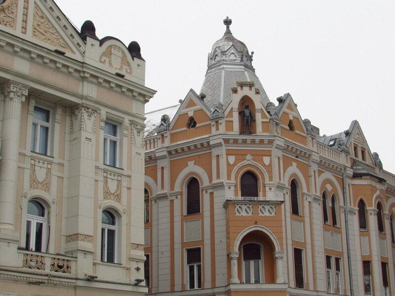 https://img-fotki.yandex.ru/get/15484/5279348.91/0_94cb6_6686fca0_XL.jpg