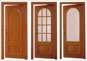 распашные двери.jpg