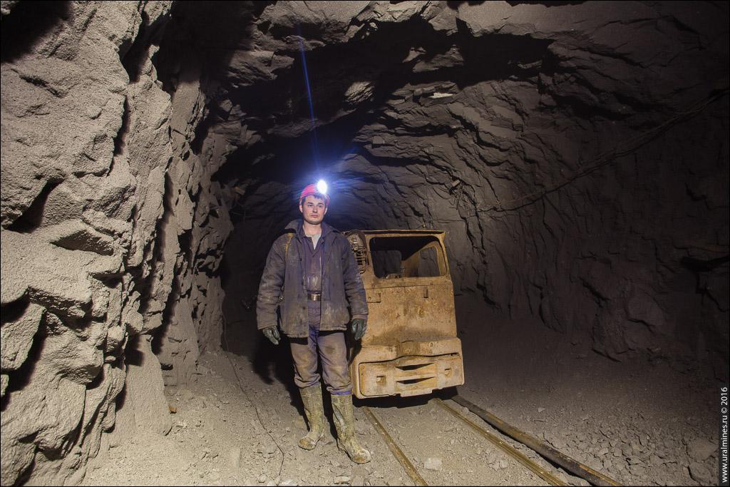 шахты в ахангаране фото инъекционные
